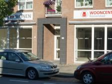 Sfeer rond Poolse supermarkt nóg onvriendelijker nu de super naar groter pand verhuist