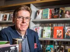 Hengelo, Hof en Oldenzaal moeten op zoek naar nieuwe directeur voor bibliotheek