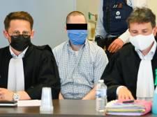 Vincent Simonon reconnu coupable de vol avec circonstance aggravante de meurtre