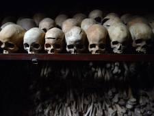 Le Rwanda commémore le 25e anniversaire du génocide