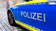 Aardbeving met magnitude van 3,9 in zuiden van Duitsland