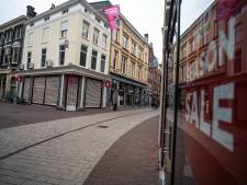Coronacrisis kost Arnhem meer dan 15 miljoen euro