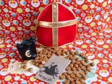 Zo'n 800 cadeautjes voor gezinnen met een smalle beurs in Roosendaal