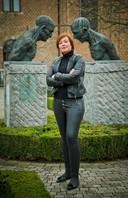 Sigrid Schellen