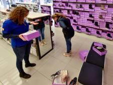 vanHaren blijft groeien en breidt distributiecentrum in Waalwijk uit