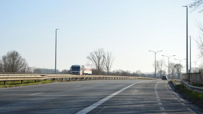 Acht maanden durende werken voor renovatie Denderbrug N28 starten op 18 maart
