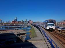 Provincie legt Zoetermeerse wens voor beter ov voor aan rijk