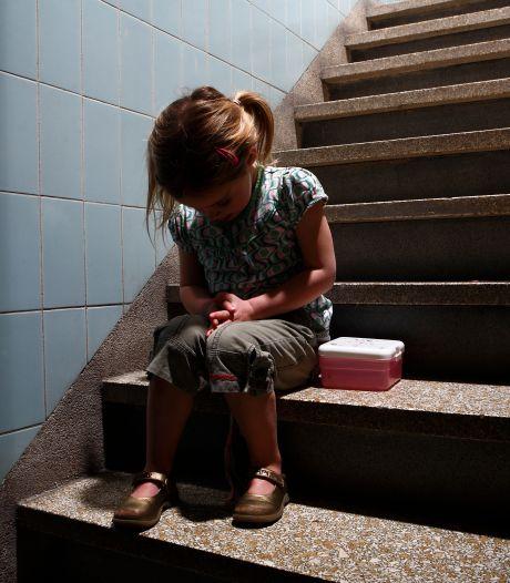 Na dochter misbruikt Hagenaar (72) ook nog eens kleindochter