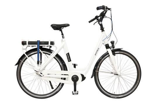 De E-bike is populair, toch willen ze in Renkum een fietsgroep opzetten voor ouderen die liever op een 'gewone' fiets rijden.