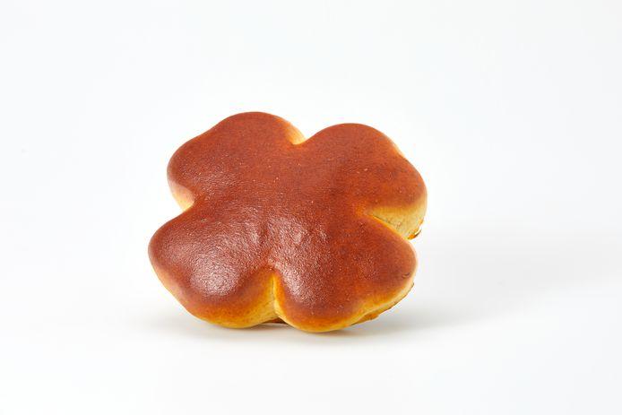 Crelem Bakeries lanceert originele wenskoeken.