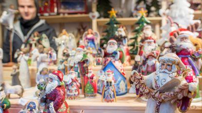 Pasar combineert bezoek aan kerstmarkt Aken met cultuur