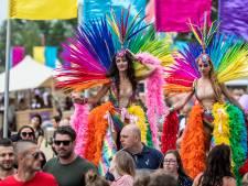 Dancefestival Dreamfields voor tweede jaar op rij afgelast: 'Juli komt te vroeg'