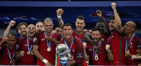 EK naar 2021: Deze hobbels moet de UEFA nog nemen