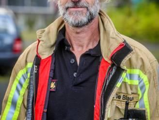 Brugse brandweerman krijgt als eerste Belg ooit prestigieuze natuurprijs