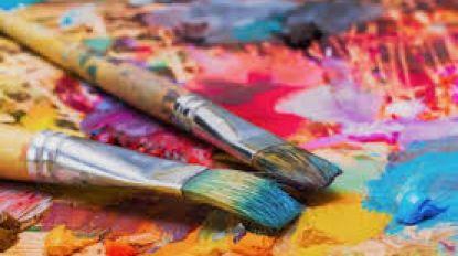 Kunstenaars stellen hun ateliers open