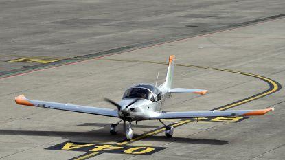 """""""Symbolisch moment voor België"""": Sonaca 200 mag wereldwijd de lucht in"""