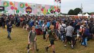 TW Classic biedt nu ook camping voor dagfestival