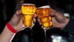 Horeca Vlaanderen tevreden met duidelijk kader voor alcoholverkoop aan minderjarigen