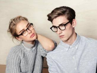 Functioneel of fashion? Zo kies je de perfecte bril voor jouw gezicht