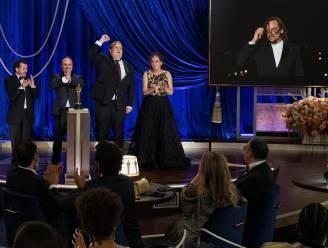Kijkcijfers Oscaruitreiking in VS bereiken historisch dieptepunt