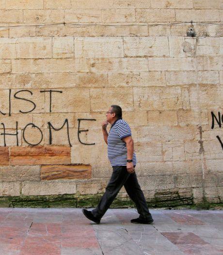 """L'Espagne ne peut pas recevoir le touriste à """"coups de pied"""""""