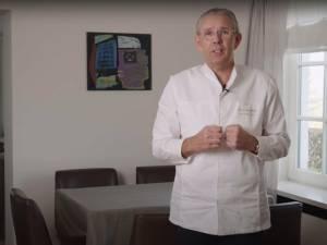 """100 horecaondernemers brengen emotionele videoboodschap: """"Horeca heeft geen invloed op het aantal besmettingen"""""""