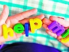 Duivenaren weten jeugdzorg goed te vinden