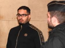 """En pleine audience, Jawad Bendaoud explose: """"De toute façon, ma vie est niquée"""""""
