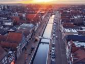 Geen hek rond nieuwe haven in Zevenbergen: 'Wat reddingsboeien zou wel fijn zijn'