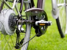 Heeschenaar (24) stal in onbewaakt moment e-bike van 3000 euro