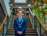 'Early voting' bevalt, burgemeester Bezuijen wil dat nog wel een keer