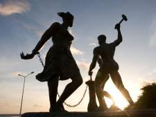 Vijf Rotterdamse straten krijgen namen van strijders tegen slavernij en koloniale overheersing