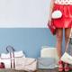 De 14 leukste tassen en 4 manieren om ze te dragen!