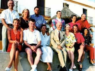 Clan De Clerck begraaft oudste fraudezaak van het land