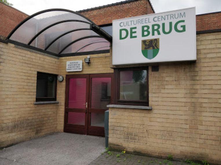 COC De Brug.