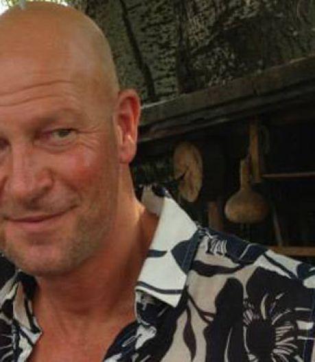 Burgemeester sluit zaak van tv-kok René Pluijm: 'Heel leger agenten voor de deur omdat ik mensen eten geef'