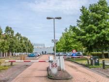 Amsterdamse tbs-kliniek daagt ministerie voor de rechter