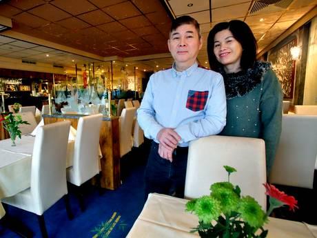 Blue Lotus restaurant Nieuw-Lekkerland sluit na 35 jaar
