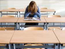 Onderwijsinspectie: het gaat niet goed met de havo