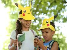 Pokémon Home gelanceerd: speel met al je favorieten over verschillende spellen heen