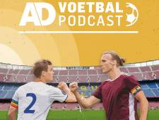 Podcast | 'Feyenoord is PSV als team niet voorbij, PSV heeft meer kwaliteit'