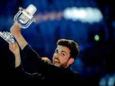 Organiseren songfestival is geen 'verdienmodel'