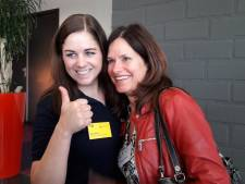 Helpende hand, bingo en concert voor bewoners dankzij Beursvloer Meierijstad