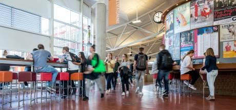 HZ begint academische pabo voor studenten die meer diepgang willen