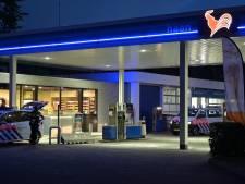 Jonge overvaller (17) krijgt cel- én werkstraf voor twee gewapende overvallen op Aldi en Haan in Tilburg