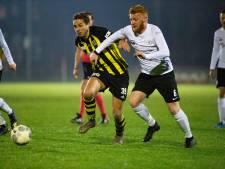 Apeldoornse voetbalclubs: Geen KNVB-competitie? Dan regelen we onderling iets moois!