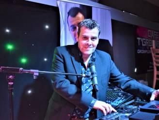 """""""Livestreams waren onverhoopt succes, maar er gaat niks boven een echte polonaise"""": DJ Jurgen brengt zaterdag het feestje een laatste keer naar de huiskamer"""