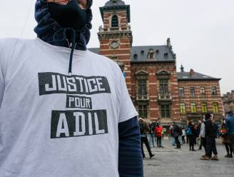 Dossier-Adil komt op 20 april voor raadkamer