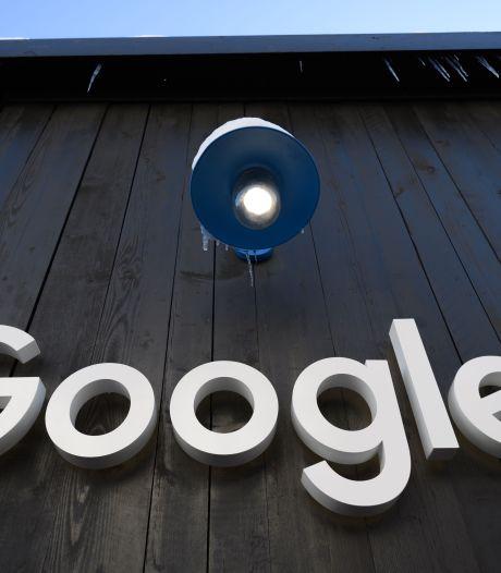 Google laat Amerikaanse gebruikers parkeergeld betalen via Maps