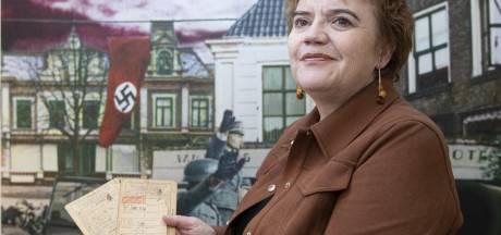 Stadsmuseum klaar voor heropening met bijzondere expositie '75 Jaar Almelo Vrij'